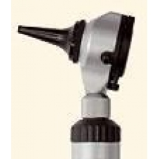Fiber Optic Otoscope - Heine Beta 200